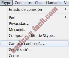 pass-skype-2