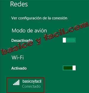red-wifi-6