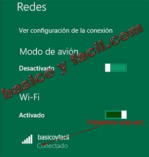 red-wifi-7