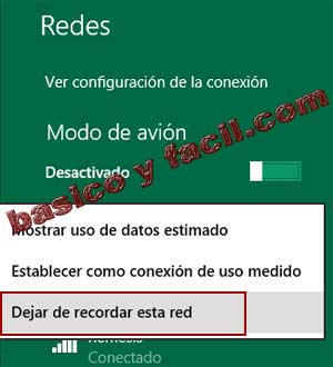 red-wifi-8