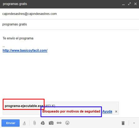 exe-gmail