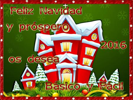 navidad-basico-2015