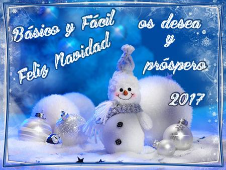 navidad2016-basico